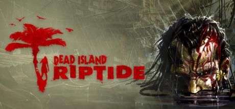 Dead Island Riptide PC Full Version
