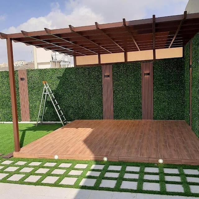 تنسيق حدائق القطيق,تصميم حدائق بالقطيف,أفضل شركة تنسيق,تركيب شلالات ِ,مظلات حدائق بالقطيف,تركيب جلسات حدائق القطيف,تركيب عشب جداري بالطائف,عشب