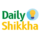 Daily Shikkha - Daily Learning Platform among Bangladesh