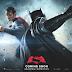 Batman V Superman : Perang Gladiator Terbesar Dalam Sejarah