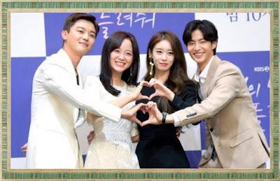 drama korea terbaik drama korea 2019 drama korea terbaru 2019 rating tinggi drama korea terbaik 2019  drama korea yang tidak membosankan drama korea komedi romantis drama korea romantis drama korea sub indo