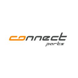 Cupom de Desconto Connect Parts