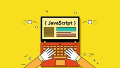 Coding for Visual Learners: Learning JavaScript from Scratch