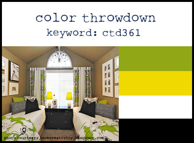 http://colorthrowdown.blogspot.com/2015/09/color-throwdown-361.html