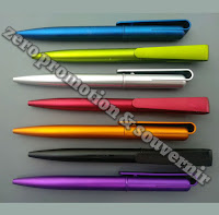 Souvenir pen 1141
