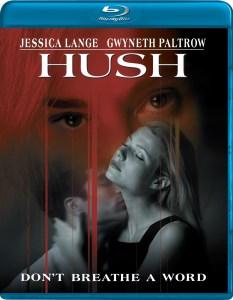Hush (1998) Dual Audio 720p BluRay x264 [Hindi + English] E Subs 1.2GB