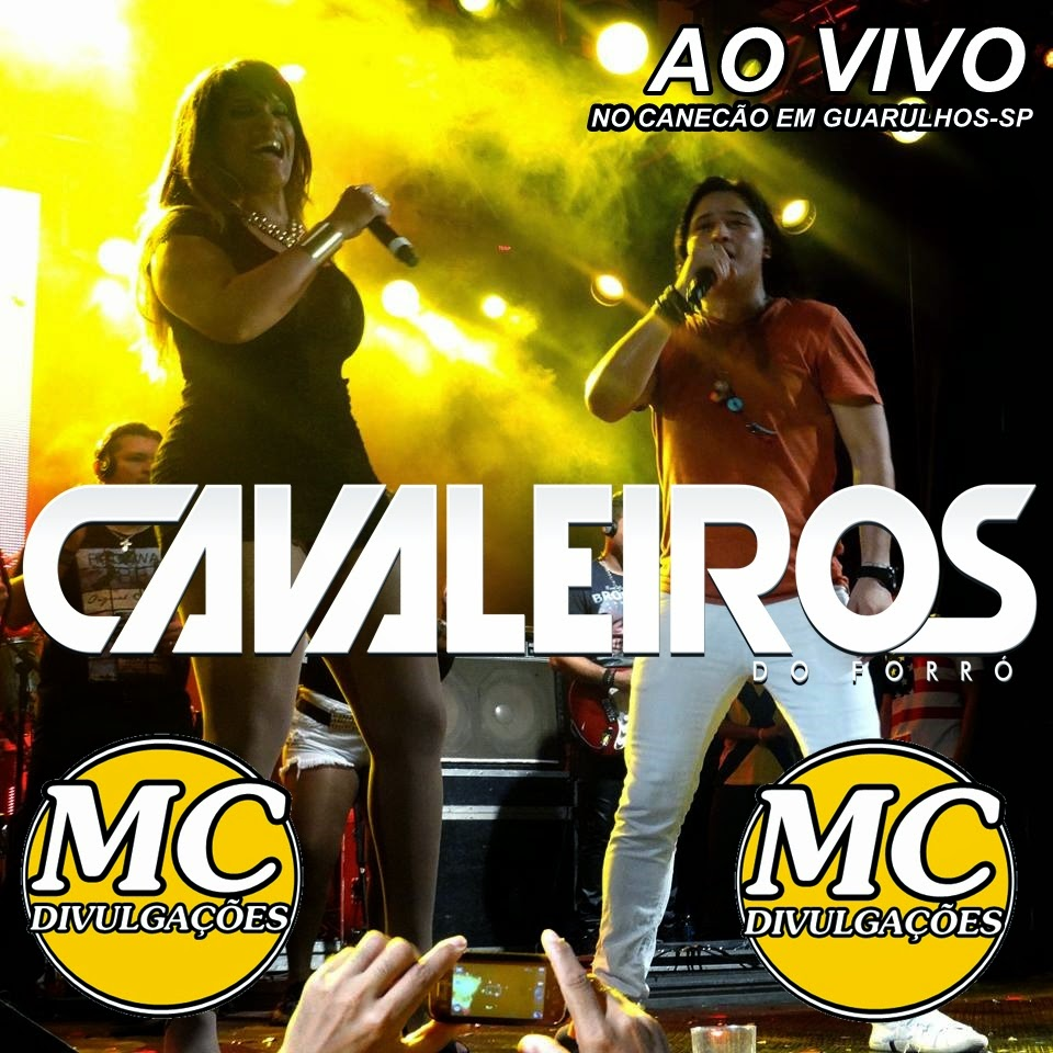 NO BAIXAR CD 2013 CAJU AVIOES FORRO FORRO DO