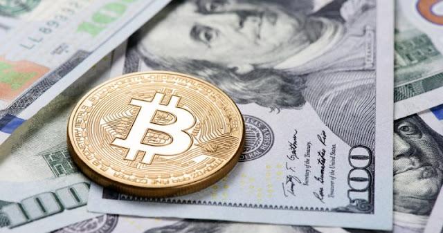 Situs Mining Bitcoin Tercepat Dan Terbaik, Tanpa Minimum Withdraw!! 2018