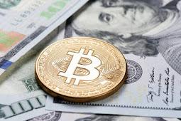 Situs Mining Bitcoin Tercepat Dan Terbaik, Tanpa Minimum Withdraw!! 2019
