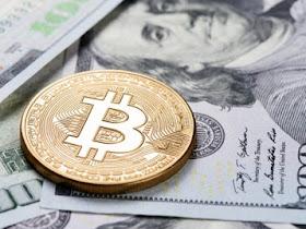 Situs Mining Bitcoin Tercepat Dan Terbaik, Tanpa Minimum Withdraw!! 2019 - Responsive Blogger Template