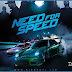 تحميل لعبة نيد فور سبيد Need For Speed للكمبيوتر مجانا