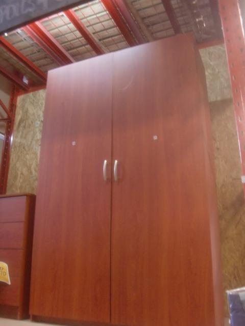 Decoraciones manualidades en madera diferencia entre el for Como armar muebles de mdf