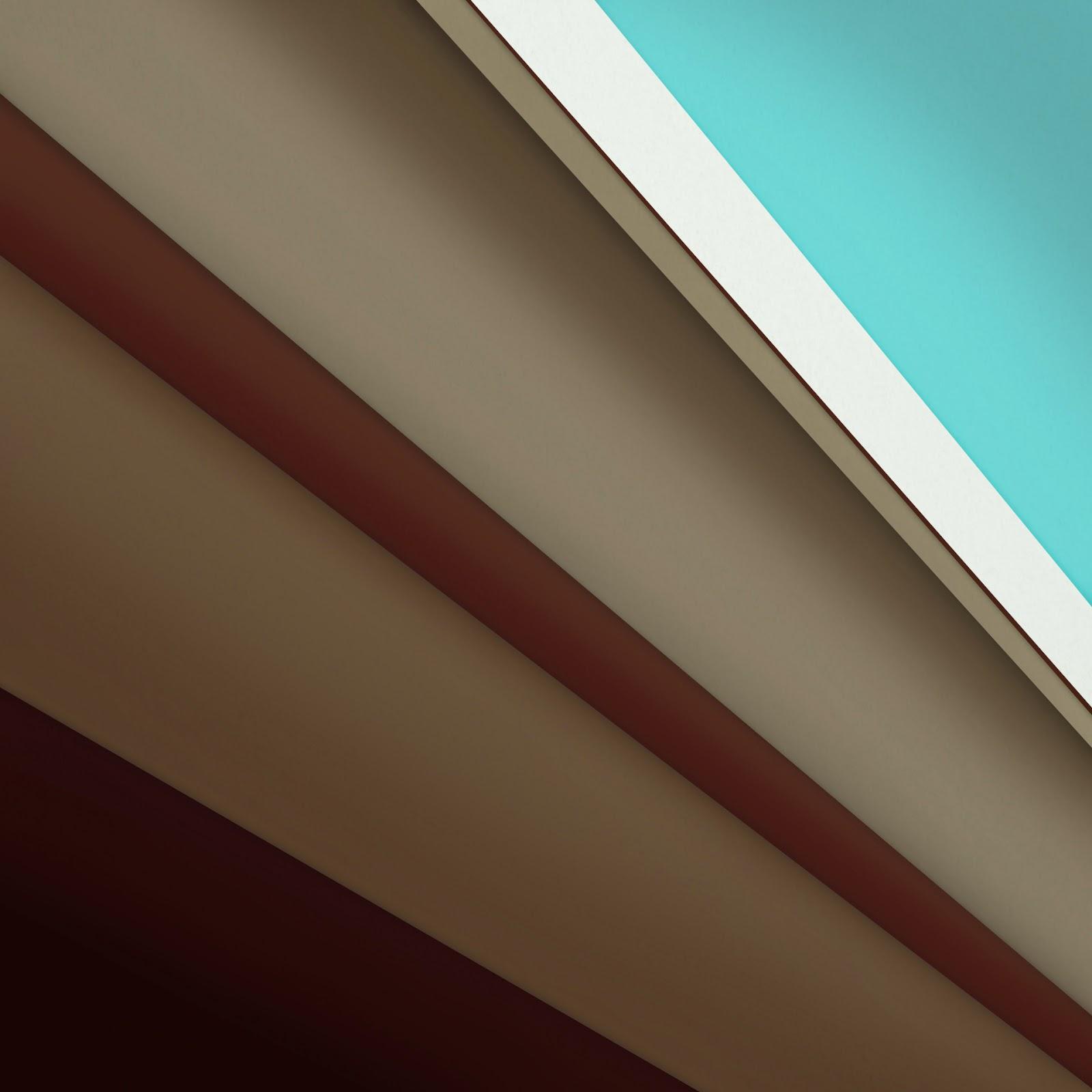 Gambar Wallpaper Warna Coklat