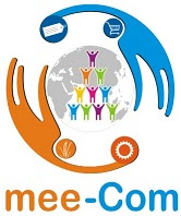 mee-Com (Sollet's Distribution Services)