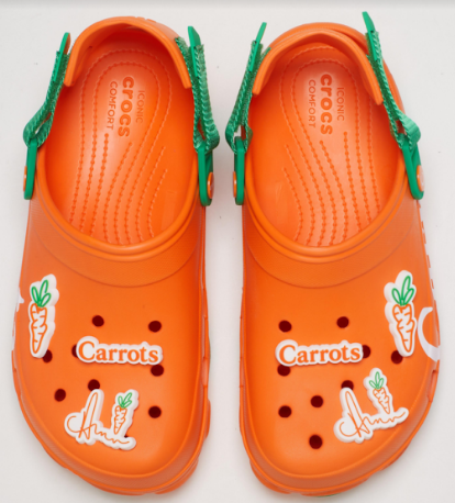 More Collaborations Coming After Project Greenhouse X Crocs Drop Sells Out in an Hour
