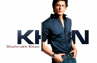 https://filmzaf.blogspot.co.id/search/label/Shah%20Rukh%20Khan