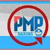 Cara Login PMP Daring Online Tahun 2019