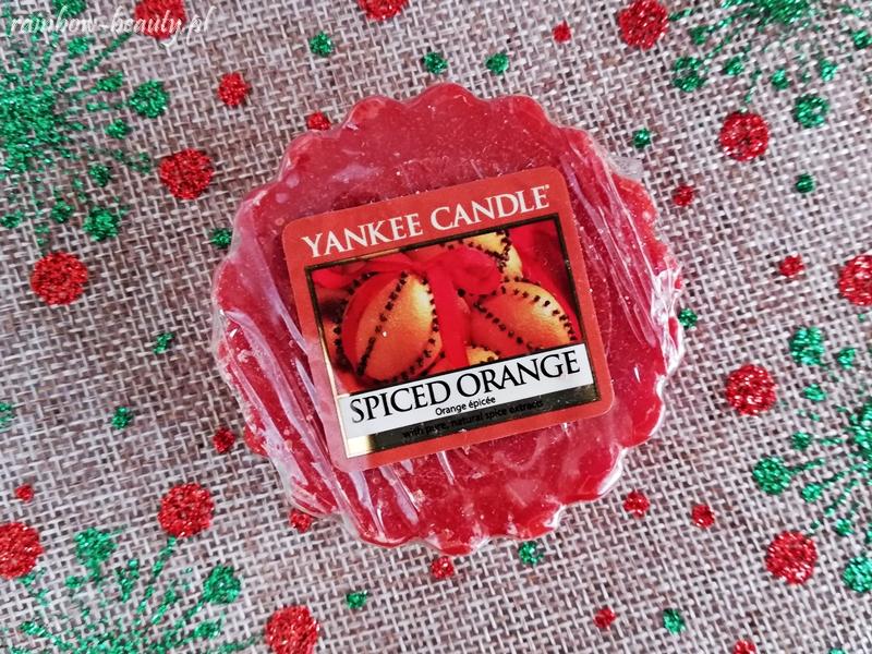 spiced-orange-yankee-candle