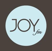 joy fm bu ay en çok çalan şarkılar