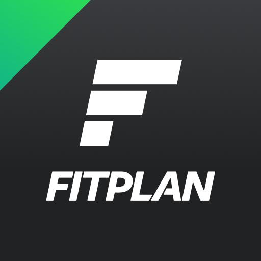 Fitplan: Home Workouts and Gym Training v3.1.10 [Subscribed]