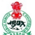 APSC Recruitment 2020 Assistant Engineer, Junior Engineer and Assistant Architect 577 Post