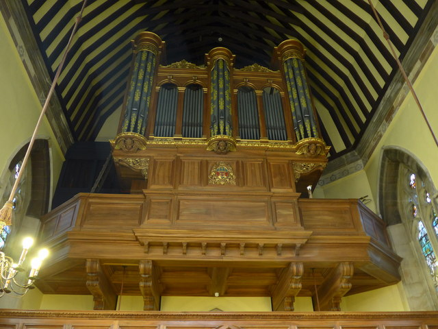 organ-balliol-cxllege-copyright-basher-eyre