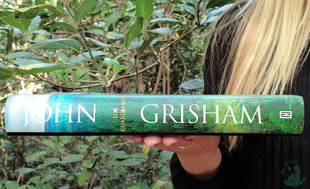 los-guardianes-john-grisham