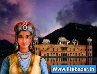 रजिया सुल्तान कौन थी, जीवन परिचय । Who was Razia Sultan, life introduction in Hindi