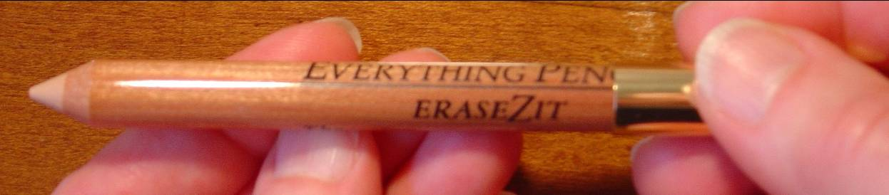 EraseZit Concealer Pencil.jpeg