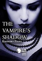 http://lindabertasi.blogspot.com/2019/03/passi-dautore-recensione-vampires.html