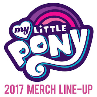 Overview of All MLP Products Announced for 2017