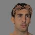 Daniel Parejo Fifa 20 to 16 face