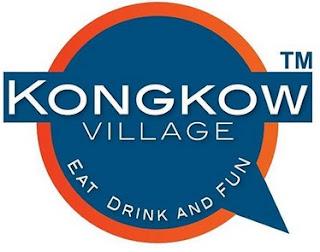 Lowongan Kerja Terbaru Kongkow Village Cafe Tangerang Juli 2017