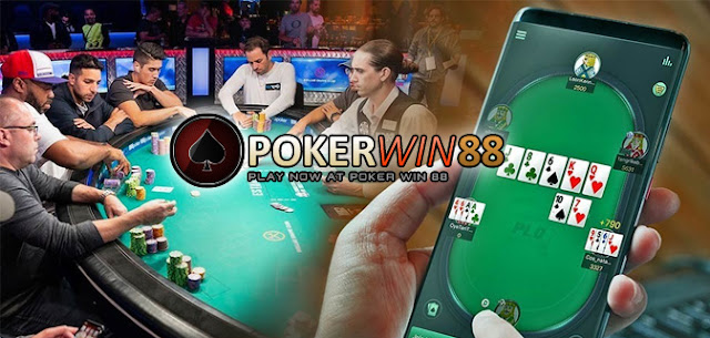 Poker Domino Deposit Pulsa Tanpa Potongan