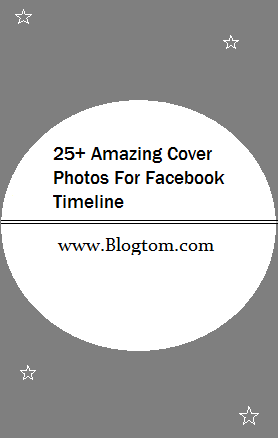 Amazing-cover-photos-for-facebook