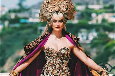 Download Mp3 Lagu Agnez Mo - Long As I Get Paid Terbaru