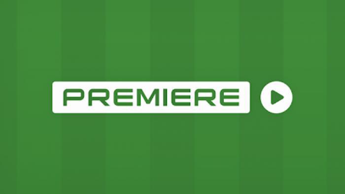 Assistir Premiere Ao Vivo Online 24 horas HD