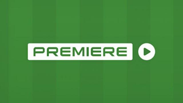 Assistir Premiere Ao Vivo Online 24 horas HD sem travar