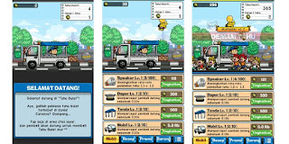 Download Permainan Tahu Bulat MOD APK v 4.2.0