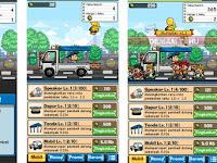 Game mod ringan : Tahu Bulat MOD APK Terbaru v15.2.13 Unlimited Money