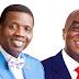 Pastor Adeboye Speaks On Handing Over To Bishop Oyedepo As RCCG General Overseer