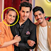 OMG! Mohsin Abbas and Nausheen Shah open up about depression to Ahsan Khan