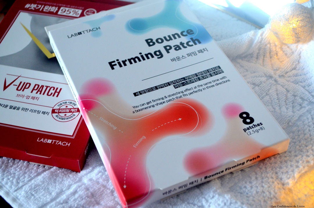 bounce-firming-patch-masque-hydrogel