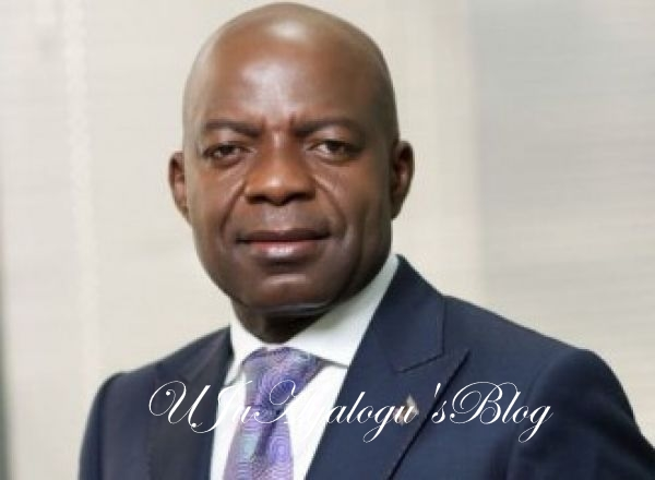 2019: I am yet to decide — Alex Otti