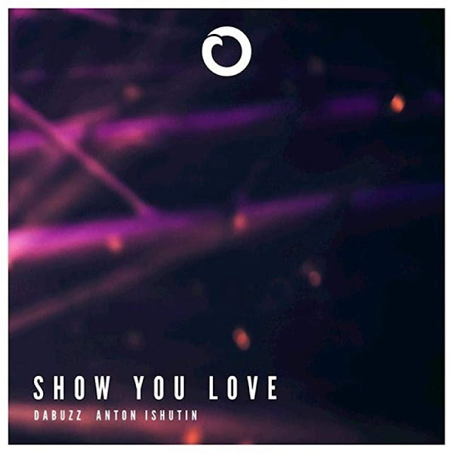 Da Buzz new single is entitled Show You Love
