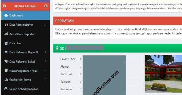 DapodikOnline.Com_Panduan Aplikasi Pendidikan untuk Guru ...