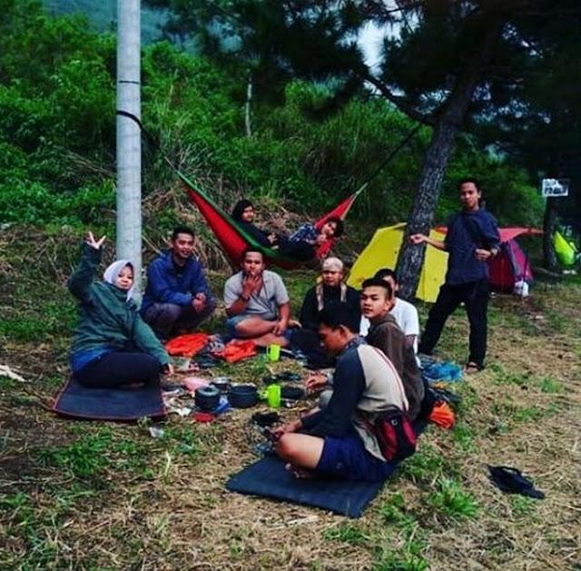 wisata-alam-rawa-gede-5