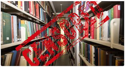 https://www.nypl.org/bannedbooks