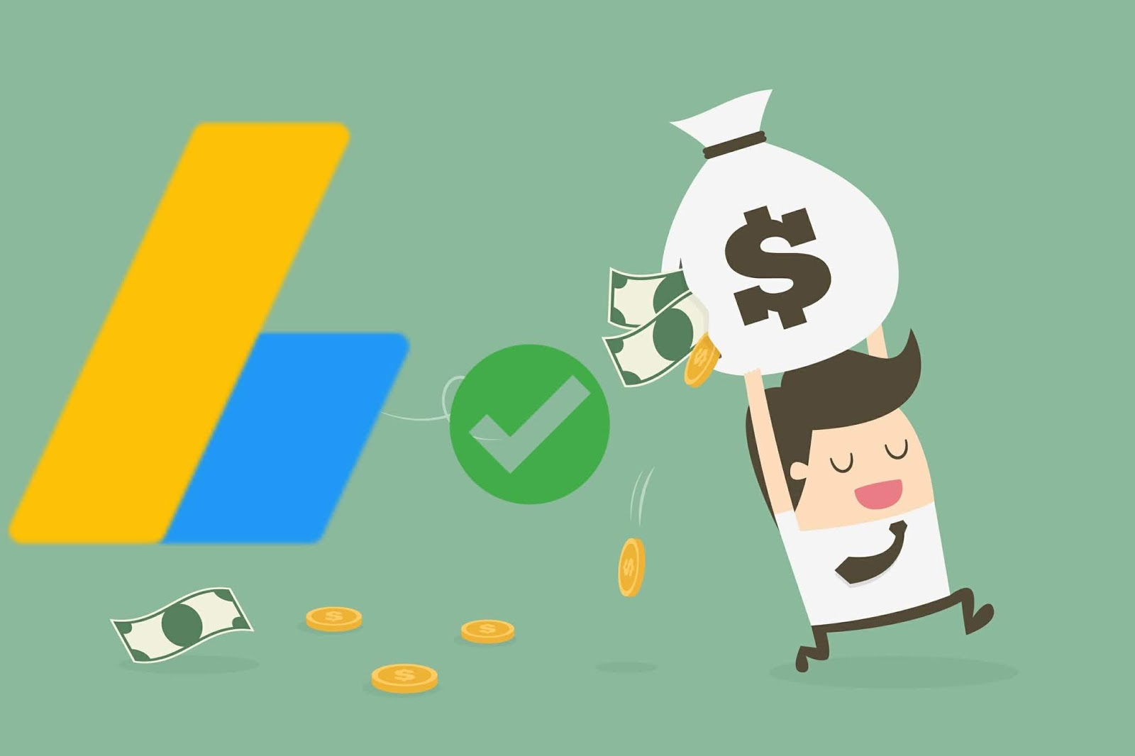 how-to-get-your-adsense-account-approved-for-website
