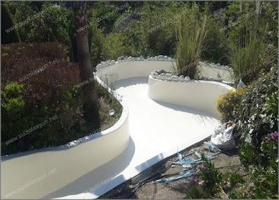 havuz yüzme havuzu izolasyon yalıtımı havuz tadilatı onarımı fayans kaplı havuzlar süs havuzu sızdırmazlık çalışması ctp kaplama havuzlar görsel örnek çalışmalar nasıl yapılır su havuzlarında yalıtım en kaliteli izolasyon sistemi